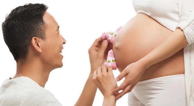 28-ssw-schwangerschaftswoche