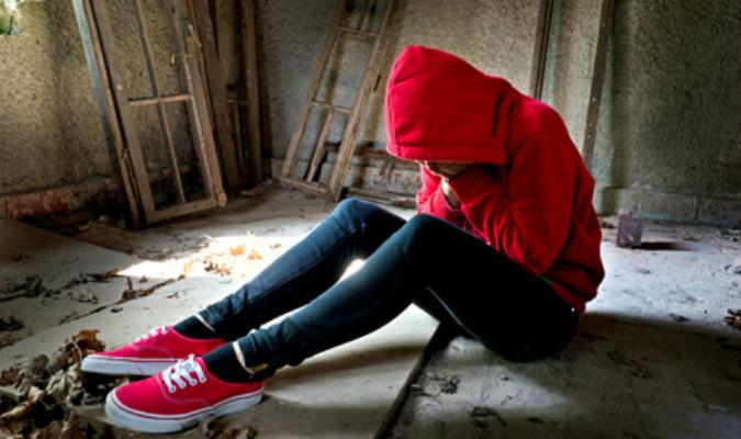 Alkoholkonsum bei Jugendlichen