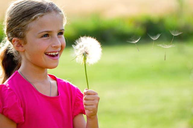 Therapie gegen Allergien