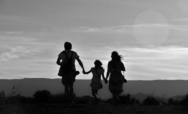 Vorsorge für die Familien