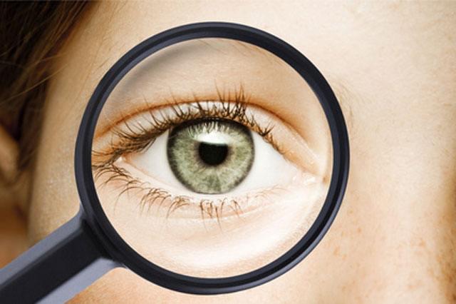 Augenfarbenrechner Welche Augenfarbe Bekommt Mein Baby