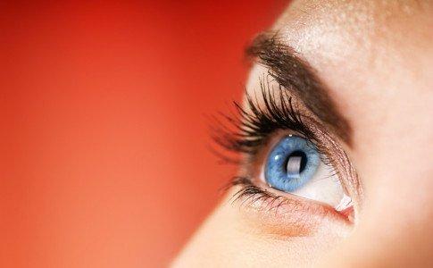 Augenlasern: Darauf muss man achten