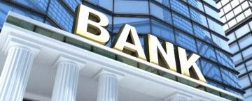 Bankinstitut