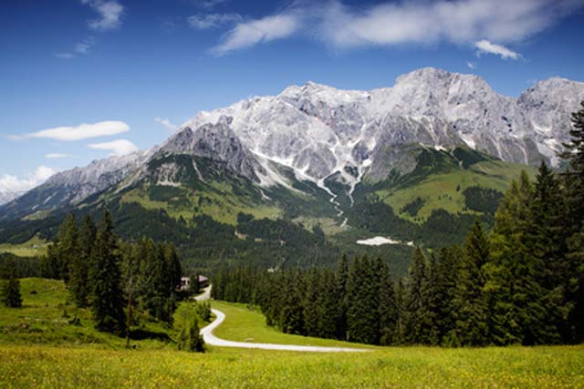 Beste Spielothek in Berchtesgaden finden