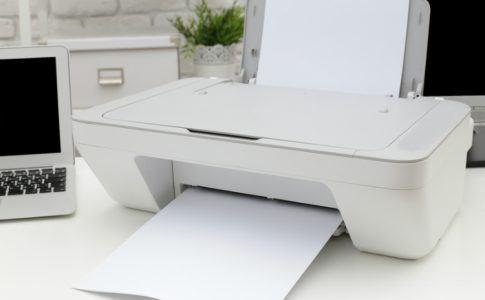 Der Drucker fr die ganze Familie - Was muss er knnen