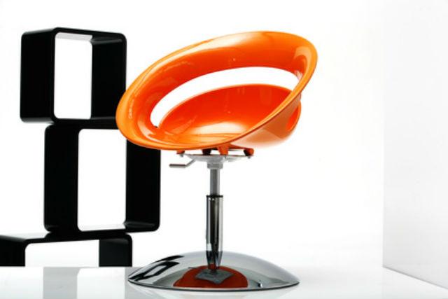 Designermöbel2