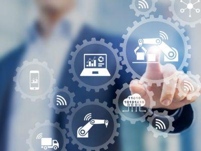 Digitalisierung Familienunternehmen