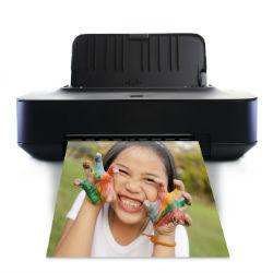 Laserdrucker Kinder gefaehrlich