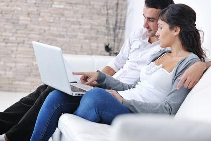 Elterngeld beantragen und richtige Elternzeiten auswählen um das Optimum herauszuholen