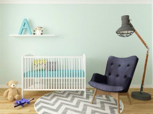 erstausstattung beim baby was braucht man. Black Bedroom Furniture Sets. Home Design Ideas