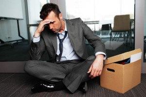 Existenzminimum bei Arbeitslosigkeit
