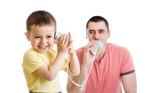 Familie Telefonkosten