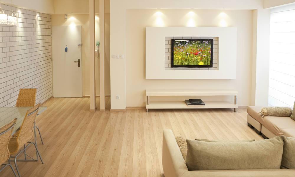 feng shui schlafzimmer einrichten: wohnzimmer farben feng shui mit, Wohnzimmer dekoo