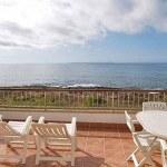 Ferienwohnung-Mallorca-mit-Meeresblick