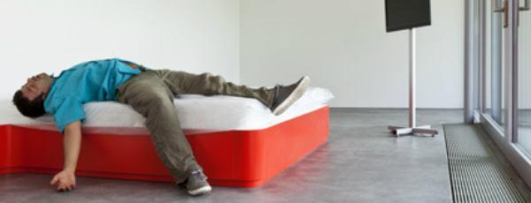 formaldehyd in m beln die unsichtbare bedrohung. Black Bedroom Furniture Sets. Home Design Ideas