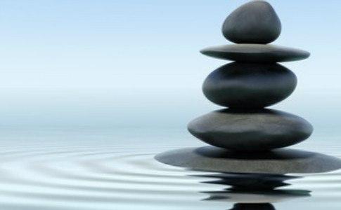 Feng Shui - esoterischer Hokuspokus oder fernöstliche Weisheit?