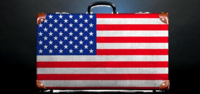 Mit der Green Card in die USA auswandern