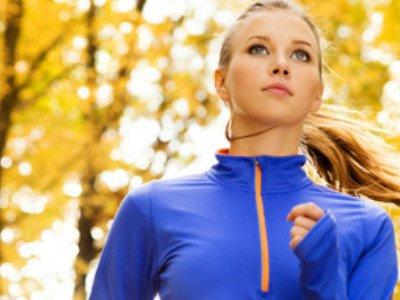Tipps für Jogger: Dieses Zubehör ist sinnvoll