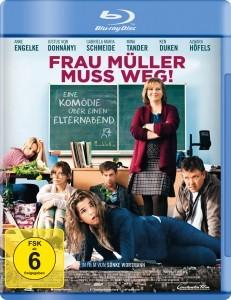 Frau Mueller muss weg-BR