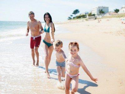 Freizeittipps fuer die ganze Familie