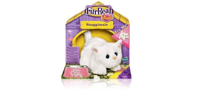 Fur-Real–Puffy-Winzlinge