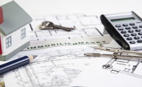 studium oder ausbildung der erste schritt zum erwachsen. Black Bedroom Furniture Sets. Home Design Ideas