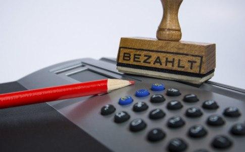 Haushaltskosten senken - hier gibt es hilfreiche Tipps