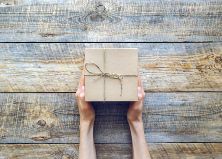 Jugendweihe Geschenke Basteln Schnell Einfach