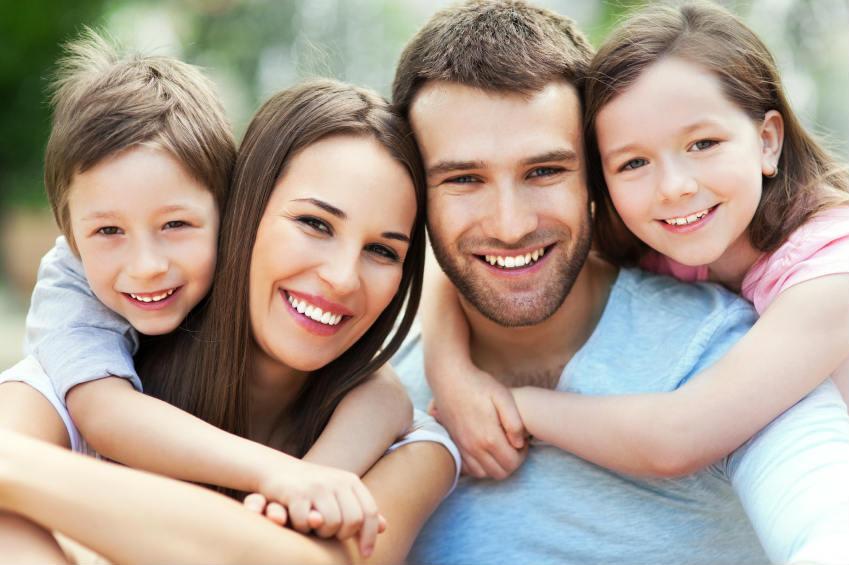 auf kind folgt immobilie warum junge familien den immobilienkauf nicht berst rzen sollen. Black Bedroom Furniture Sets. Home Design Ideas