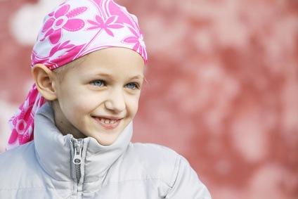 Neue Erkenntnisse in der Krebsforschung machen Hoffnung