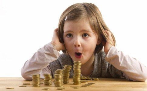 Tipps zum Kindergeld 2014
