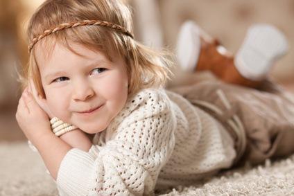 Jako-O bietet Kindermode der Extraklasse