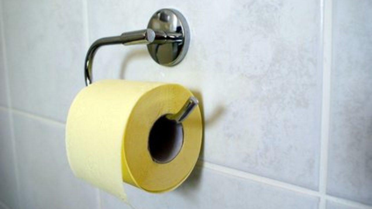 Ständig gefühl auf toilette zu müssen