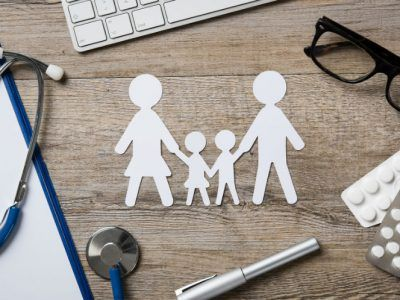 krankenkassen-wichtige-leistungen-fr-die-ganze-familie