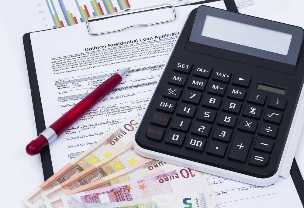 Kredit für Familien mit Kindern als günstige Finanzierungsart