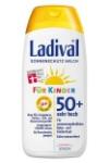 Ladival Sonnencreme für Kinder