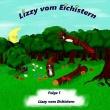 Lizzy vom Eichistern