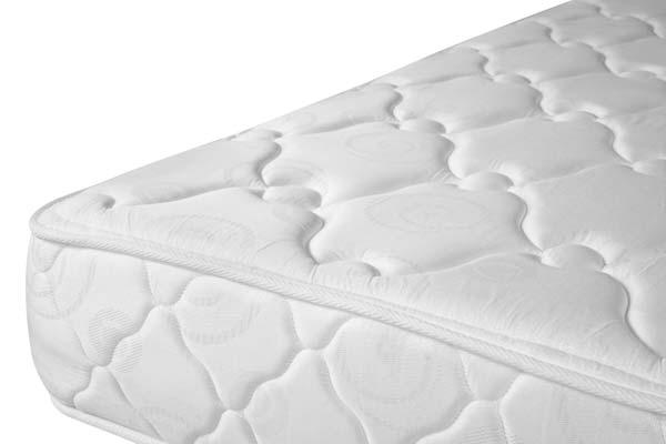 matratzen testsieger 2014 die besten 10 matratzen im warentest. Black Bedroom Furniture Sets. Home Design Ideas
