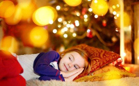 Testbericht: Nachtlichter im Kinderzimmer