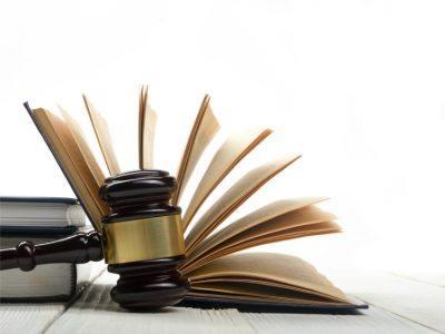 Nein heit Nein Die wichtigsten Fakten zum neuen Gesetz