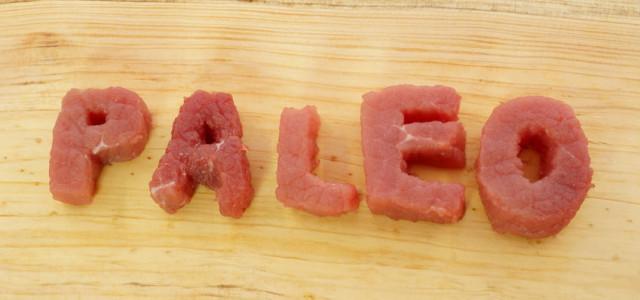 Start gesundheit ernährung abnehmen ohne kalorienzählen mit dem