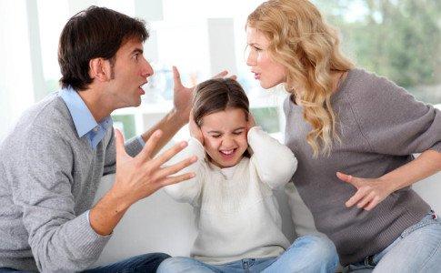 Wenn nichts mehr geht - Scheidung als letzte Lösung