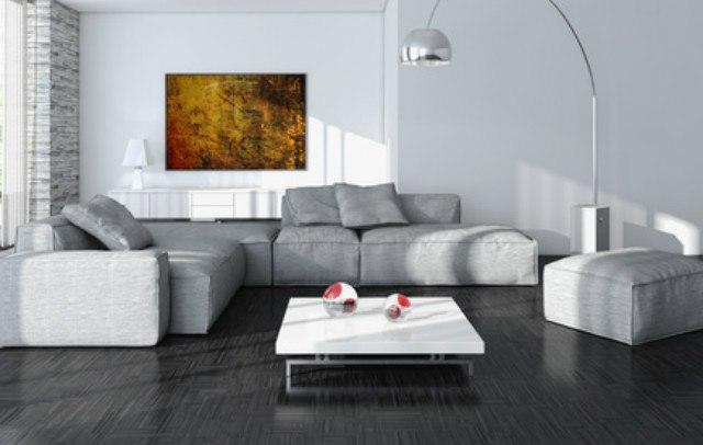wohntipp designer couchtische fotostrecke. Black Bedroom Furniture Sets. Home Design Ideas