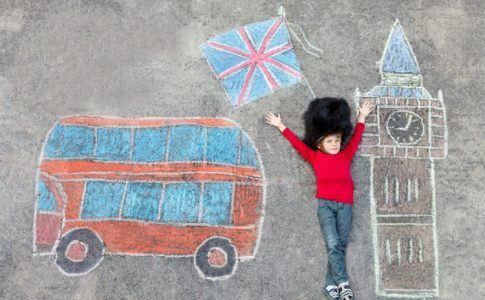 Stdtetrip mit Kindern Stress pur oder kulturelle Inspiration