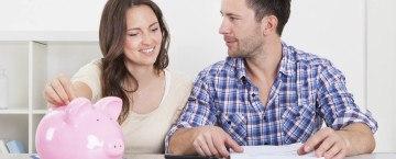 Steuertipps für Familien
