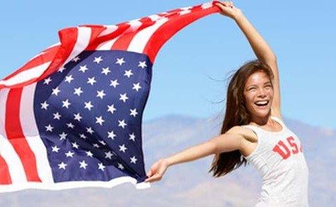 Stiftungsindex-USA