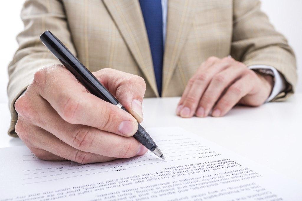 Pdf Unterschreiben Nicht Zulässig