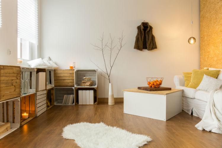 Wohnzimmer-mit-herbst-winterdeko.jpg Winter Deko Wohnzimmer
