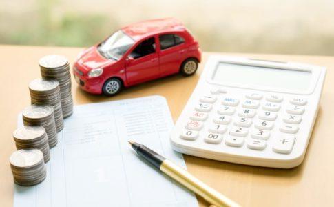 Autofinanzierung Berechnung