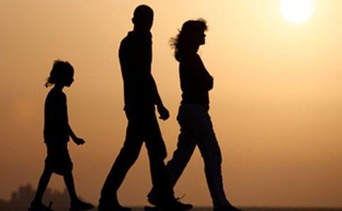 Familienrulaub auf Gran Canaria